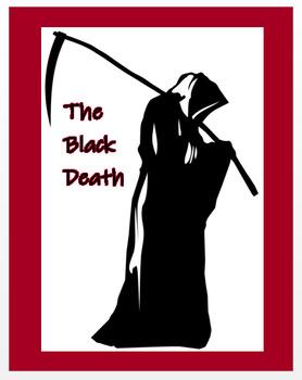The Black Death + Assessment