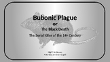 The Black Death: The Serial Killer of the 14th Century