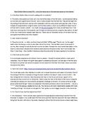 The Black Stallion Returns FAQ