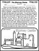The Blarney Stone Multi-level Reading Passage