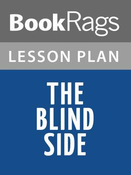 The Blind Side Lesson Plans