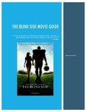 The Blind Side Movie Guide and Questions