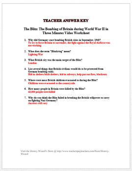 essay my characteristics book