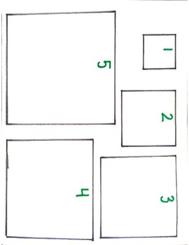 The Block Game, Number Sense and the Concept of Zero