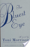 The Bluest Eye: Winter Study Guide and Quiz