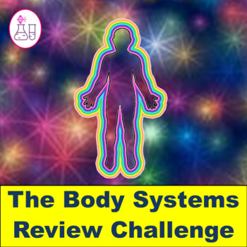 The Body Systems Challenge