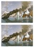 The Bombing of Darwin Handout