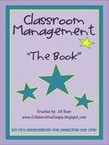 """The Book"" Classroom Management"