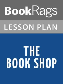 The Book Shop Lesson Plans