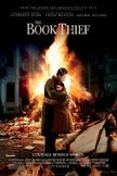 The Book Thief Comprehensive Novel Unit