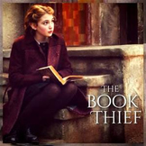 The Book Thief - Movie Guide