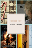 The Book Thief Part 1 Writer's Effect