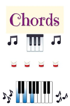 The Book of Chords