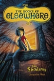 The Book of Elsewhere