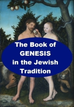 The Book of Genesis in the Jewish Tradition