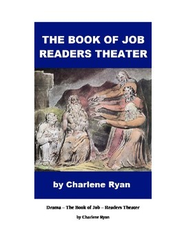 The Book of Job - Readers Theater