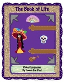 The Book of Life Video Companion by Lonnie Dai Zovi
