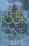 The Book of One: Spiritual Path of Advaita