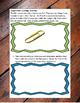 The Borrowers by Mary Norton ELA Novel Reading Study Guide