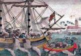 The Boston Tea Party, A Play