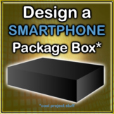 The Box Conception Competition