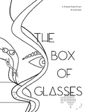The Box of Glasses
