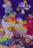 The Box of Tricks: Fun and easy ways to apply phonics!
