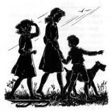 The Boxcar Children-Comprehension Worksheet