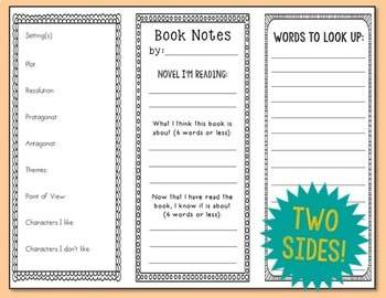 The Boxcar Children Novel Unit Study Activities, Book Companion Worksheets