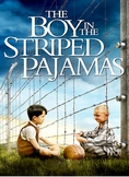 The Boy In The Striped Pajamas Movie Quest