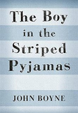 The Boy in Striped Pajamas Student Reading Guide