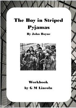 The Boy in Striped Pyjamas