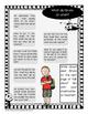 The Boy in the Striped Pajamas ( John Boyne) Activities