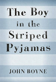 The Boy in the Striped Pajamas UNIT Plan