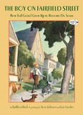 The Boy on Fairfield Street Interactive Read Aloud Lesson