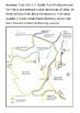 The Bozeman Trail Handout