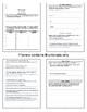 The Bracelet by Yoshiko Uchida Lesson Plans, Worksheets, Key