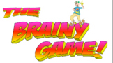 The Brainy Game