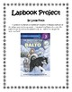 The Bravest Dog Who Ever Lived, The True Story Of Balto