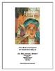 The Breadwinner by D. Ellis Novel Study
