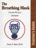 The Breathing Mask Teacher's Guide