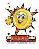 The Bribery Book