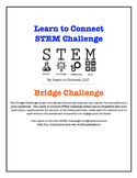 The Bridge Challenge by Learn to Connect STEM
