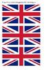 The British Empire Word Search