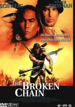 The Broken Chain - Movie Guide