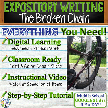 an analysis of the story the broken chain by gary soto Broken chain and oranges by gary soto are great stories to compare broken chain is a short narrative story and oranges is a poem both are regarding dating and middle-school aged boys.