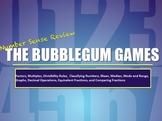 The BubbleGum Games Number Sense Review