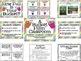 The Bucket Fillin' Classroom-a complete classroom management program