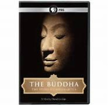 The Buddha: The Story of Siddhartha - Movie Guide