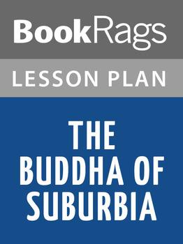 The Buddha of Suburbia Lesson Plans
